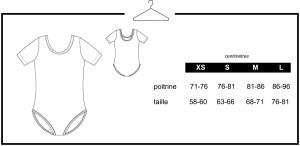 size_chart_body