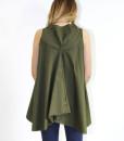 top-drape-ample-kaki-vert-femme