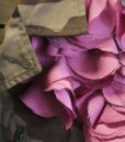 june-veste-femme-petal-handmade-rose-couture